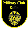 Military Club Kolín