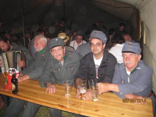 mladejov-blosdort 2014 01
