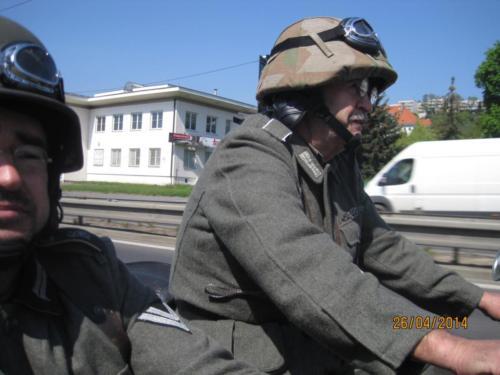 jizda praha-klecany 06